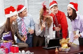 Что такое корпоративные подарки?