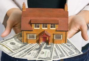 Вложение инвестиций в недвижимость очень выгодно