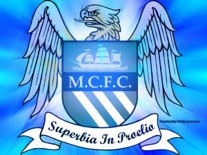 Путь появления клуба Манчестер Сити