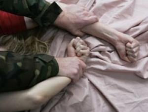 Гражданин России осужден в Столине за изнасилование