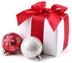 Интернет магазин подарков – ключ к быстрому поиску подарков