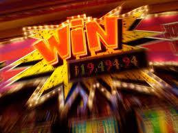 Положительные моменты онлайн казино