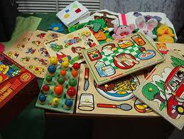 Вы находитесь в поиска интернет-магазина с детскими игрушками?