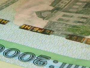 Наличные деньги в долг теперь не проблема