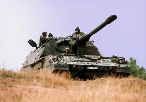 Житель Столинского района перевозил военную технику на 1 миллиард рублей