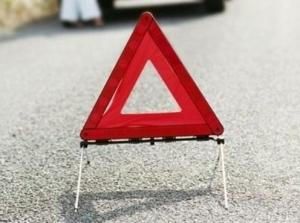 Каждая пятая авария в Столинском районе произошла по вине пьяных водителей