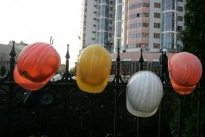 В Столинском районе наблюдается нехватка специалистов рабочих профессий